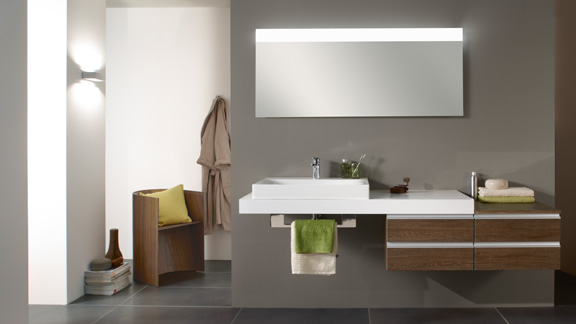 sanipa 2morrow wird weiter ausgebaut und aktualisiert pop up my bathroom. Black Bedroom Furniture Sets. Home Design Ideas