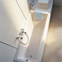 duravit green nachhaltige produktideen f r das bad pop up my bathroom. Black Bedroom Furniture Sets. Home Design Ideas