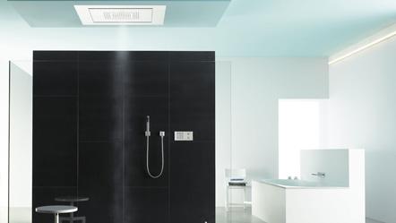 the bathroom of the future pop up my bathroom. Black Bedroom Furniture Sets. Home Design Ideas