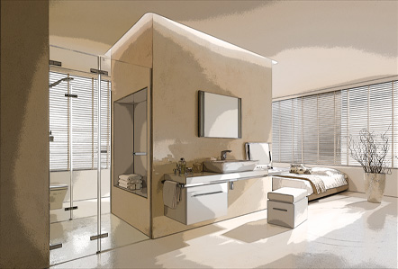 Astonishing Lecture Michael Schmidt Universal Design Barrier Free Bathroom Largest Home Design Picture Inspirations Pitcheantrous