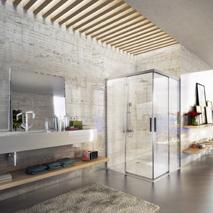 ganzheitliche raumplanung wandgestaltung im bad im konsens mit sanit robjekten pop up my bathroom. Black Bedroom Furniture Sets. Home Design Ideas
