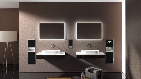 optimales licht im badezimmer pop up my bathroom. Black Bedroom Furniture Sets. Home Design Ideas