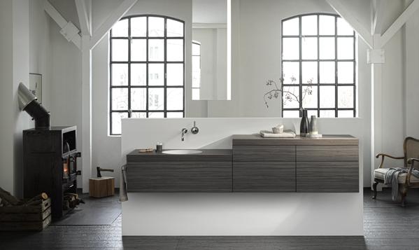 a system init von alape waschpl tze ganz nach eigenem geschmack pop up my bathroom. Black Bedroom Furniture Sets. Home Design Ideas