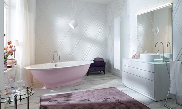news pop up my bathroom. Black Bedroom Furniture Sets. Home Design Ideas