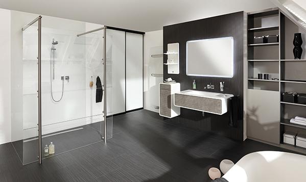 badtrends ish 2015 pop up my bathroom. Black Bedroom Furniture Sets. Home Design Ideas
