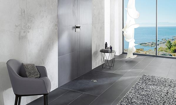 News pop up my bathroom - Les plus belles douches italiennes ...
