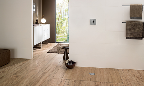 bathroom trends ish 2015 pop up my bathroom. Black Bedroom Furniture Sets. Home Design Ideas