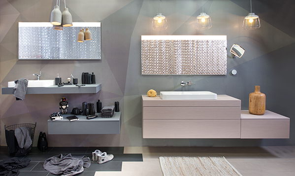 Trend Comfortable Bathroom A Lifetime Of Wellbeing With Individual