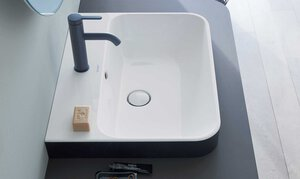 Duravit Happy D.2 Plus