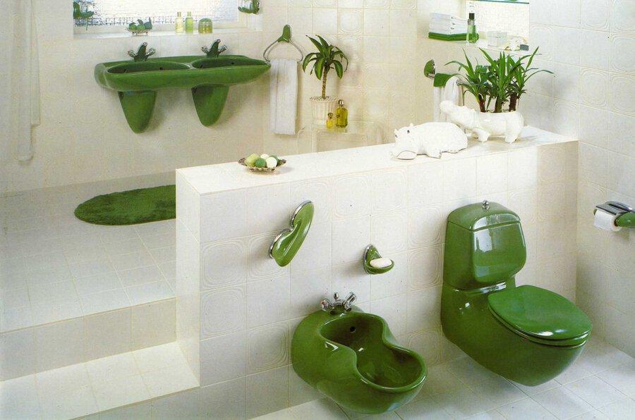Star Designer Gestorben Luigi Colani Revolutionierte Das Badezimmer Design Star Designer Gestorben Luigi Colani Revolutionierte Das Badezimmer Design Pop Up My Bathroom