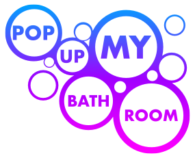 pop-up-my-bathroom
