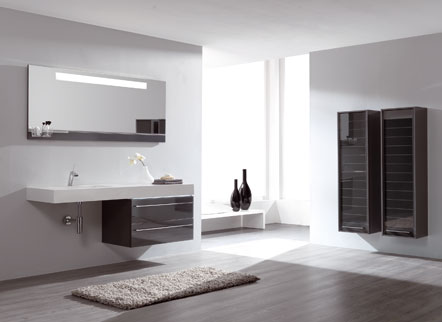 fashion bathroom pop up my bathroom. Black Bedroom Furniture Sets. Home Design Ideas