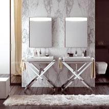 Keramag Era Waschtisch design for a better bath pop up my bathroom