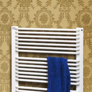 pop up my bathroom. Black Bedroom Furniture Sets. Home Design Ideas